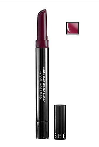 Sephora Volume Booster Gloss Serum #11 CHARMING STYLE, Full