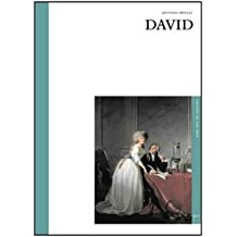 David: Art Gallery Series