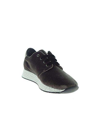 cordones 36 43p6 frau Zapato velvet x146WzX