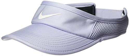 Sporting Goods 899656-P NIKE Womens Aerobill Featherlite Adjustable Visor NIKE Women/'s Aerobill Featherlite Adjustable Visor Nike Apparel