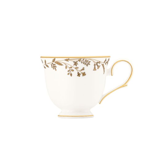 Lenox Golden Bough Tea Cup