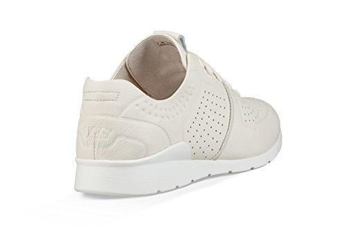 Ugg Vrouwen Tye Fashion Sneaker Wit