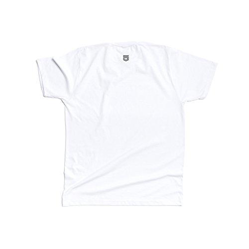 Buy dethrone t shirt