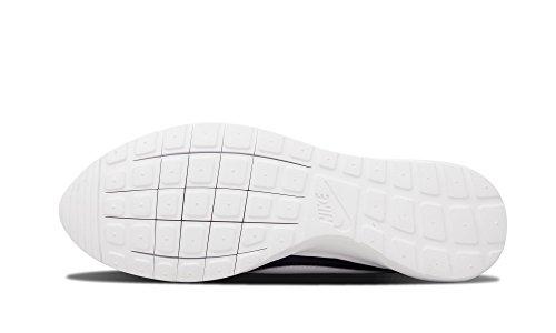 Nike Roshe Cortez Sp / Fragment Herre Trænere 806964 Sneakers Sko Obsidian / Hvid XtZwOv1