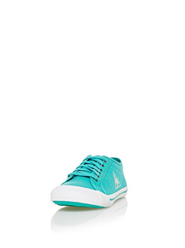 Le Coq Sportif-Sneakers in tessuto stringate-Unisex-3415302