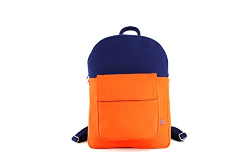 mad-rabbit-kicking-tiger-frank-backpack-sundried-tomato-pacific-blue-one-size