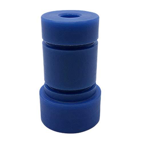 애 즈 원 진공 물개 파랑만 진공 탈 거품 기62-2986-35 / Asawan Vacuum Seal Blue Only For Vacuum Defoaming Equipment62-2986-35