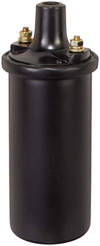- Spectra Premium C-788 Ignition Coil