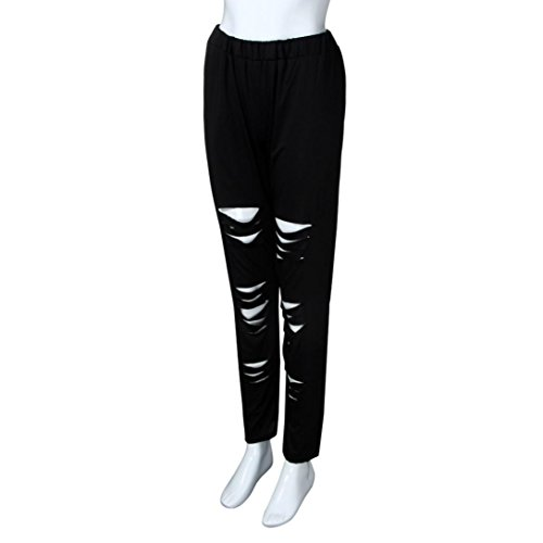 Haute Crayon Jeans Creux Pencil Femme Leggings Pantalons 3XL Leggings Casual Stretch Pants Sexy Taille Mamum 7wCS8nq