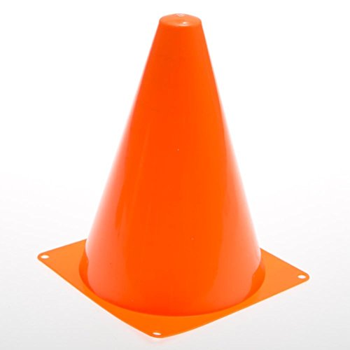 GAME ty traff Orange Traffic Cones
