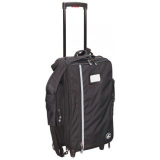 Cramer AT Transport JR Athletic Trainer Bag - EMPTY - 26.5''X 10.5'' X 14.75'' by Cramer (Image #1)