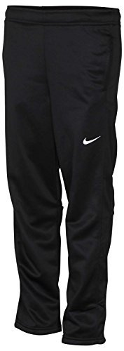 ) Therma-Fit Training Pants-Black-XL (Nike Therma Fit Pant)