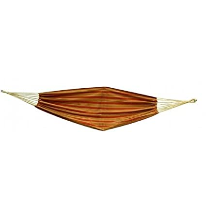 bliss hammocks bh 400a in a bag toasted almond amazon    bliss hammocks bh 400a in a bag toasted almond      rh   amazon