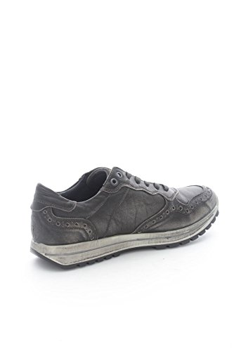 Igi&Co 4765000 Sneakers Uomo Grigio 42