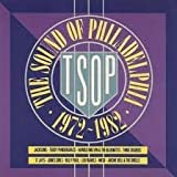 Sound of Philadelphia 1972-198