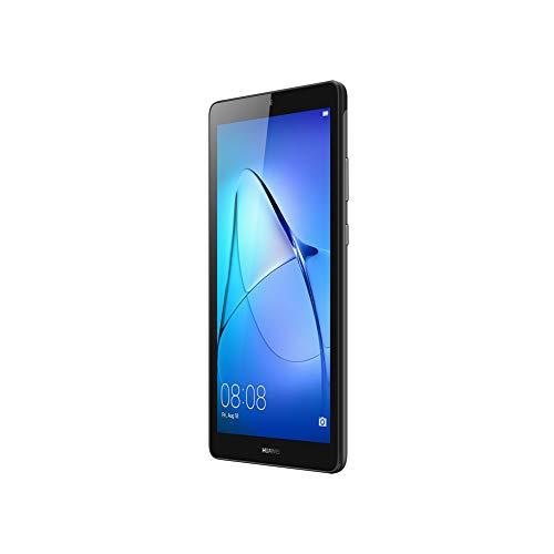 Tablet Display, Quad M EMUI, Only,