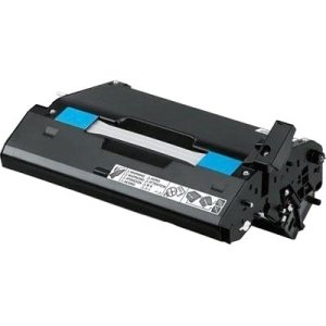 Konica Minolta Imaging Drum Unit