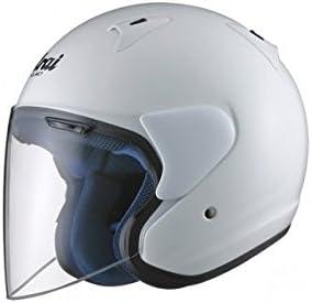 Mejor casco jet LS2