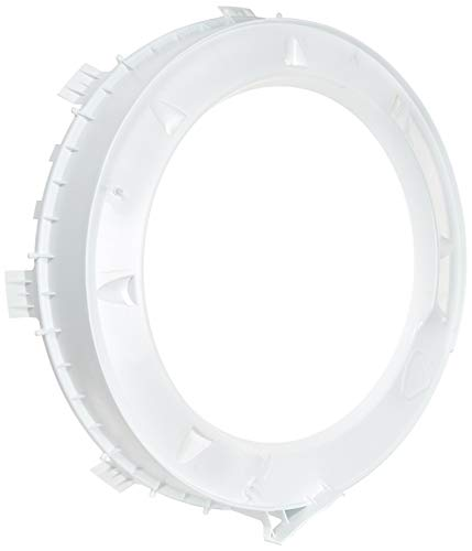 Washer Tub Cover - Whirlpool 22001299 Tub Cover Washer