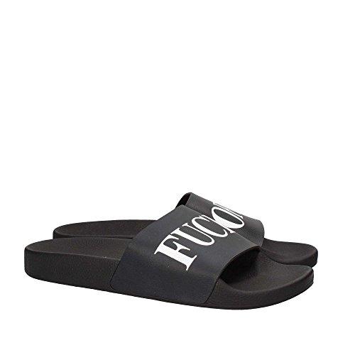 44 Sandals M0135 Off TheWhiteBrand Fuck EU wEqIq7xtP
