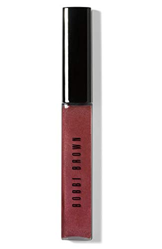 Bobbi Brown Shimmer Lip Gloss - Kir Sugar