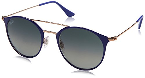 eff1187abe Ray Ban Sunglasses Violet - Buymoreproducts.com