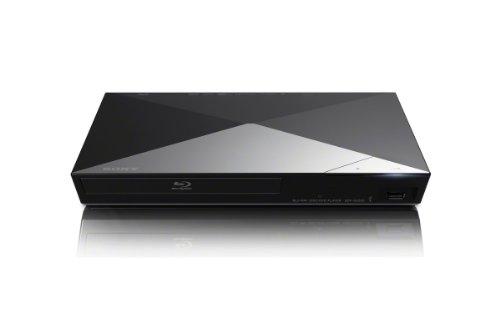 Sony Bdps5200 3D BluRay