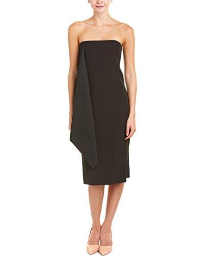 nicholas dresses - 4