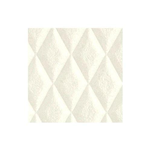 サンゲツ 壁紙33m シンプル 幾何学 ホワイト プレミアム&インポート SG-6158 B06XKY811M 33m|ホワイト
