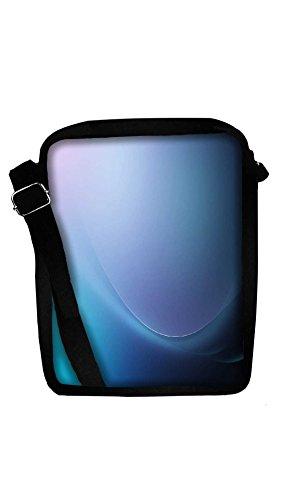 Multicolor Snoogg For Crossbody Women Bag qWPRYT
