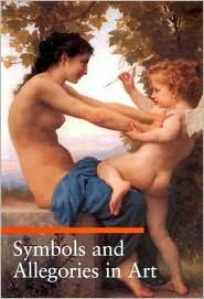 Download Symbols and Allegories in Art 1st (first) edition Text Only pdf
