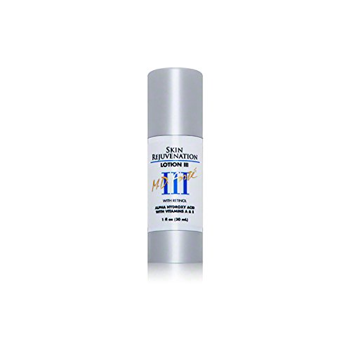 Forte Skin Care - 8