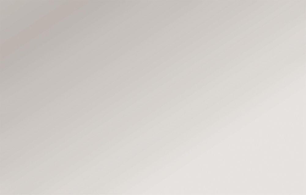 Fablon 45 cm x 1.5 m Roll Polished Effect, Silver Fine Decor FAB10120