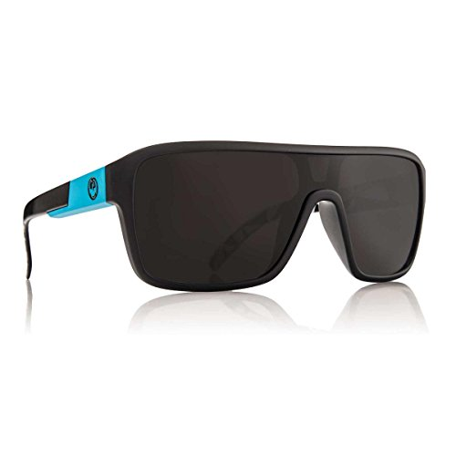 Dragon Alliance Remix Neo Sunglasses, Geo/Grey