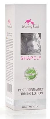 Poster grossesse ou marques Weight Loss stretch et crème dépilatoire Cellulite Shapely