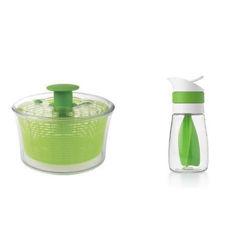 Oxo Good Grips Salad Essentials Set