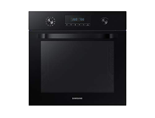 Samsung NV70K2340RB forno Forno elettrico 70 L 1700 W Nero A: Amazon ...