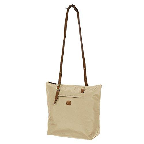 Brics X-bag Shopping, X-Bag X-Travel Donna Corda