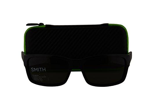 Smith Backdrop - 9