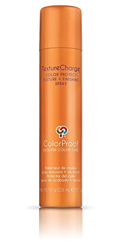 color-proof-texture-charge-color-protect-texture-finishing-spray-67oz