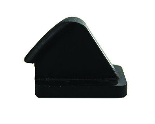 Lippert 198252 RV Outside Screen Door Striker