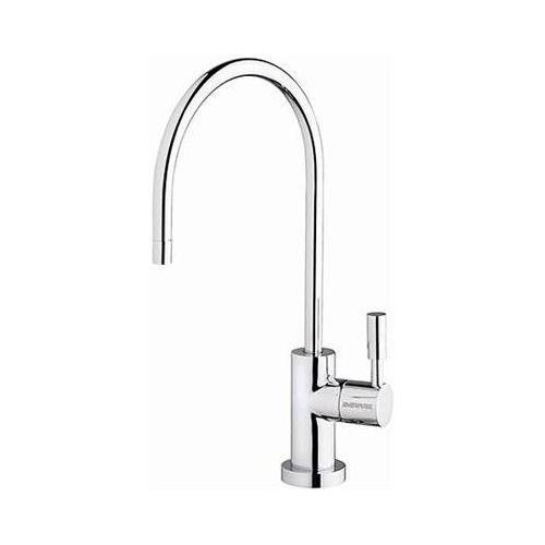 Everpure EV9970-56 F-Designer Series Faucet, Chrome - Everpure Designer Series