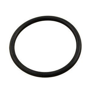 (Sta-Rite (Dura-Glas & Max-E-Glas) Pool Pumps Diffuser Replacement O-ring. Same as: (U9-226) & (700103, O-49, 226-7470-10, 92200140, SPX1425Z6, HD-1017))