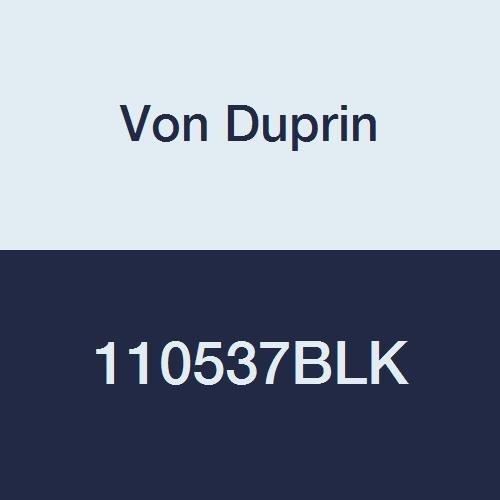 Von Duprin 110537BLK 110537 SPBLK 991K Orbit Knob Assembly