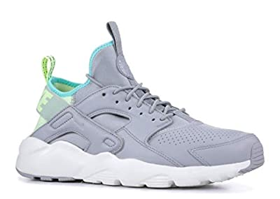 Nike Air Huarache Run Ultra Se Mens Style: 875841-002 Size: 11.5 M US