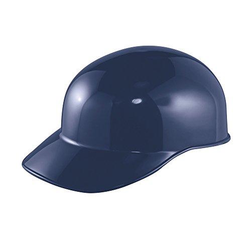 Adult Baseball Catchers Helmet - 5