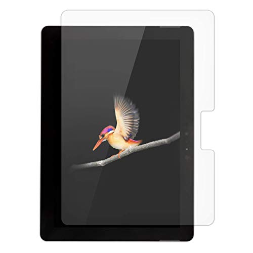 Targus Tempered Glass Screen Protector for