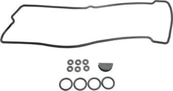 Valve Cover Gasket Set Fit For Suzuki Vitara Aerio Chevrolet Tracker VS50633R