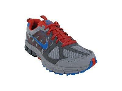 Kids Nike England Revolution Knit Tracksuit, Midnight Nav...