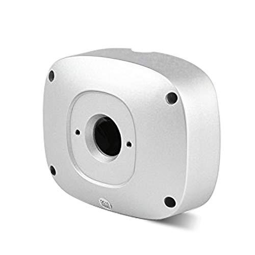 Foscam FAB99 Stainless Steel Waterproof Junction Box for FI9900P/FI9800P/FI9900EP/FI9901EP/G2/G4/QJ4/QJ2 IP Cameras
